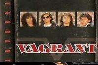 lirik lagu chord kunci gitar Kerana Takdir - Vagrant