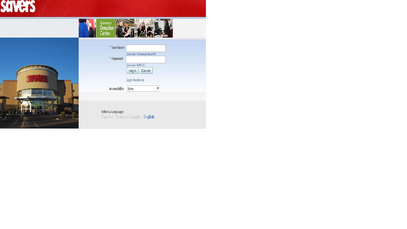 Myhr Savers Com Payroll Amp Salary Software Savers My Hr
