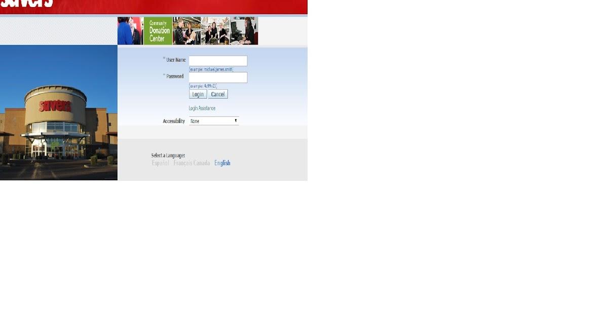 myhr.savers.com Payroll & Salary Software - Savers | My HR BSNL Help