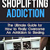 Shoplifting Addiction - Free Kindle Non-Fiction