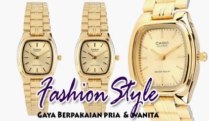 ... jam tangan wanita terbaru 2014 model jam tangan wanita terbaru 2014