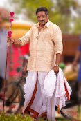 Govindudu Andarivadele Movie photos-thumbnail-9