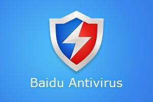 Baidu-Antivirus-2014