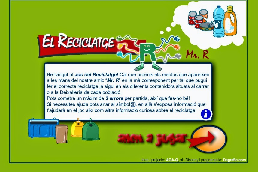 http://www.cresidusvoc.org/joc/