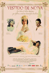 Baixar Filme Vestido de Noiva (Nacional)