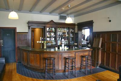 desain mini bar pada rumah emporiodo cafedesain mini bar pada rumah