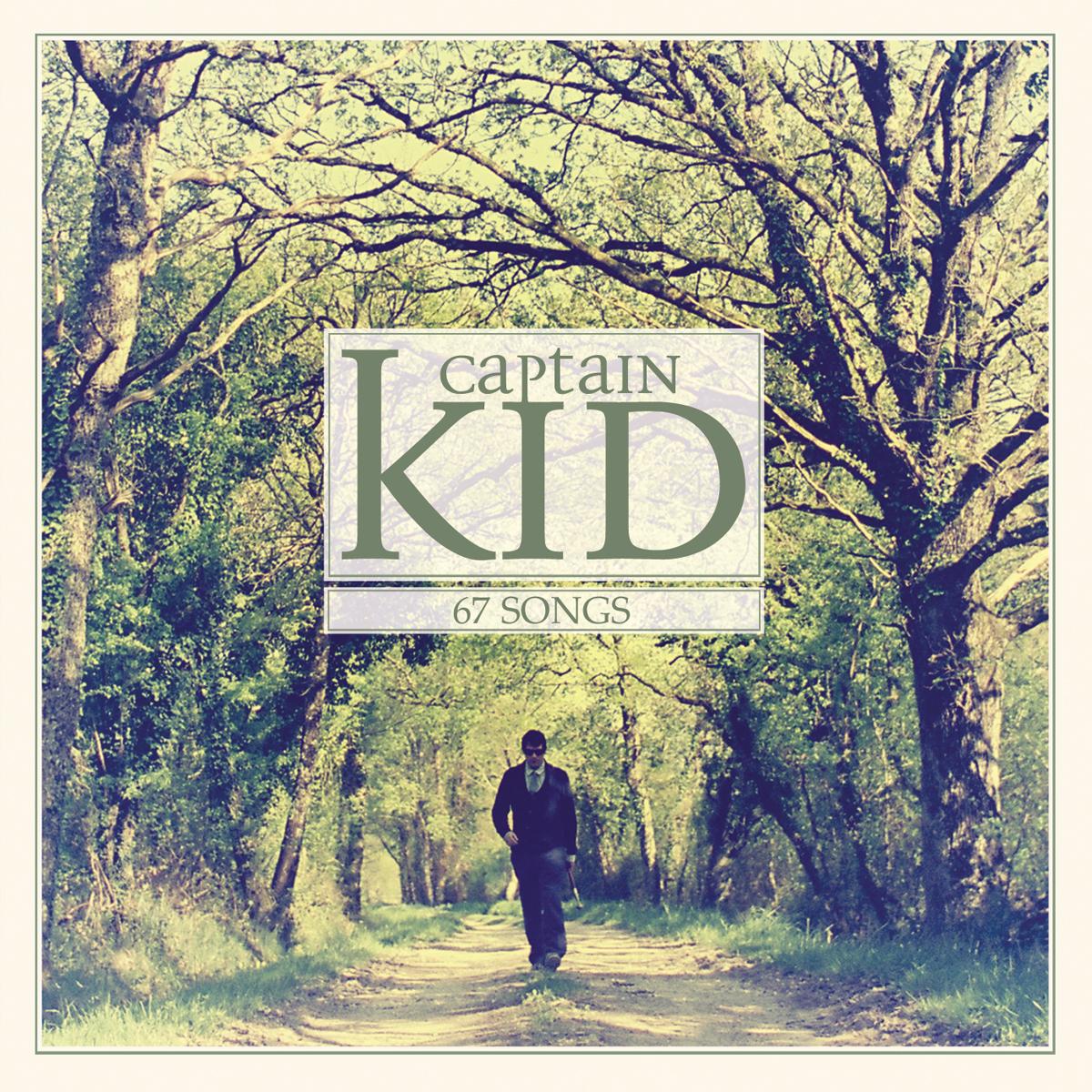 http://3.bp.blogspot.com/-2rUgiyU10fY/UOIhu_FE3LI/AAAAAAAAF2I/rPQBTBoMa1Q/s1600/Captain+Kid+-+67+Songs+(2012).jpg