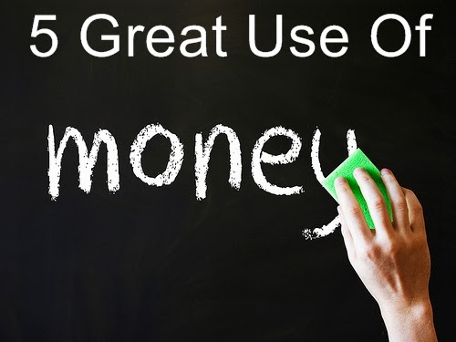 5-Great-Use-Of-Money