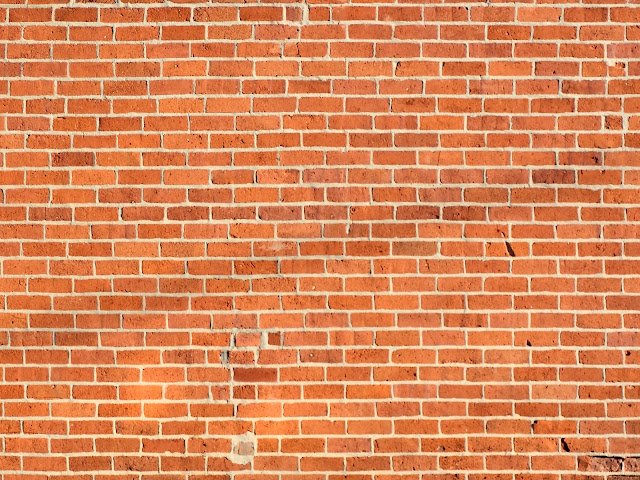 Brick Backdrop4