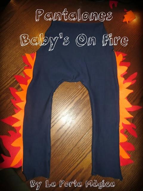 http://laportamagica.blogspot.com.es/2013/12/pantalones-babys-on-fire.html