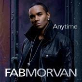 FAB MORVAN - SINGLE