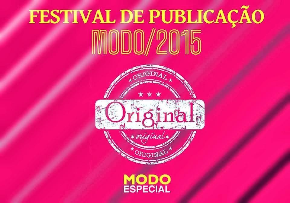 http://modoeditora.com.br/festival-literario-de-publicacao-modo/