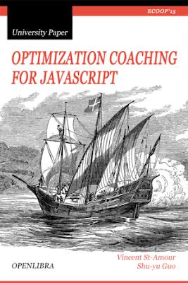 Optimizando la Forma de Programar con Javascript