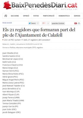 http://www.naciodigital.cat/delcamp/baixpenedesdiari/noticia/4610/21/regidors/formaran/part/ple/ajuntament/calafell