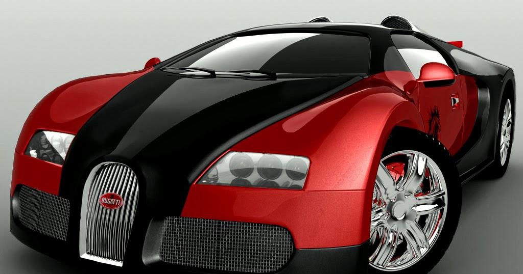 estudio funcional bugatti veyron llega a los 407 km por hora el m s r pido del mundo. Black Bedroom Furniture Sets. Home Design Ideas