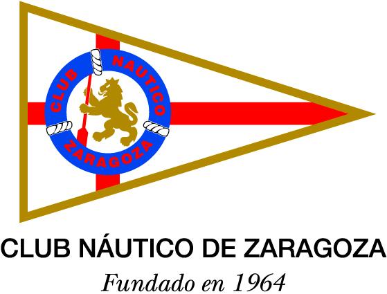 El pirag ismo en zaragoza - Restaurante club nautico zaragoza ...