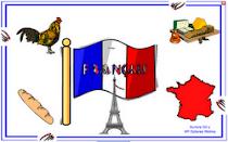 Recursos  para aprender Frances