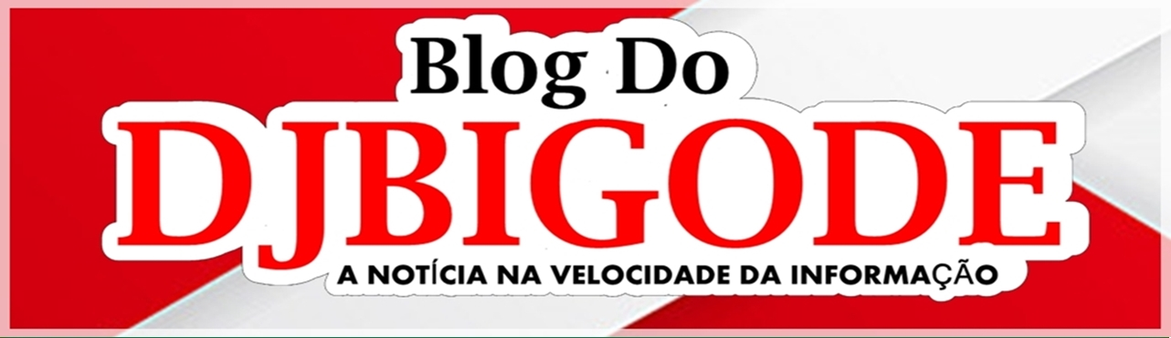 Blog do DJ Bigode