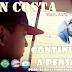 Ton Costa part. Yako 'La Pauta' - Continuar a pensar (Prod. Oliver Ontañon) [Download]