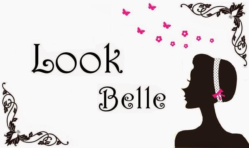 Look Belle