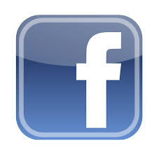 Follow Me of Facebook