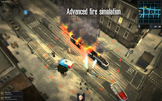 download game rescue 2 everyday heroes single link pc