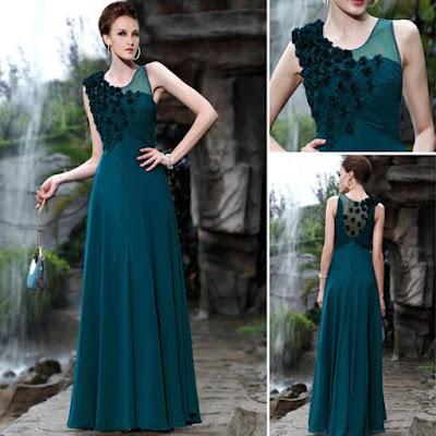 Model Dress Kerja on Zatul Nani   Her L O V E