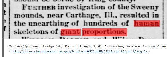 1891.09.11 - Dodge City Times