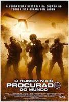 Assistir O Homem Mais Procurado do Mundo 1080p HD Blu-Ray Dublado