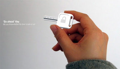 Cool Gadgets To Find Your Keys and More (10) 4