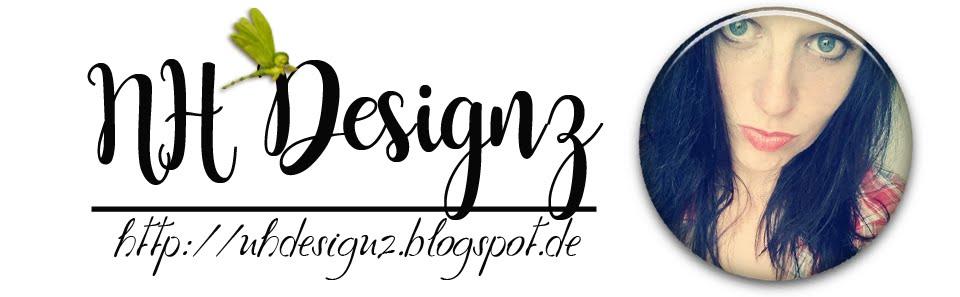 NH Designz