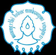 Logo Uns - Universitas Sebelas Maret Surakarta