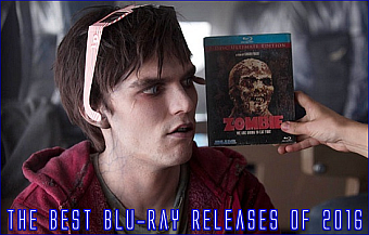 http://thehorrorclub.blogspot.com/2016/01/the-best-blu-ray-release-of-2016-so-far.html