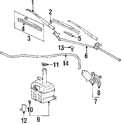 T6772304 Need diagram 1997 vw likewise Pat Engine Diagram additionally Where Is The Ect Sensor Located On A 2003 Ford Focus furthermore Schematic Wiper Blades likewise 02 Vw Passat Cooling System Diagram 1 8. on volkswagen beetle cooling system diagram