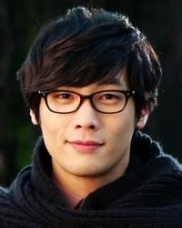 Biodata Choi Daniel Pemeran Kang Se Chan