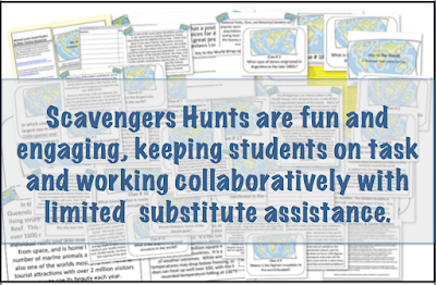 https://www.teacherspayteachers.com/Store/Michele-Lucks-Social-Studies/Category/Scavenger-Hunts/Order:Most-Recently-Posted