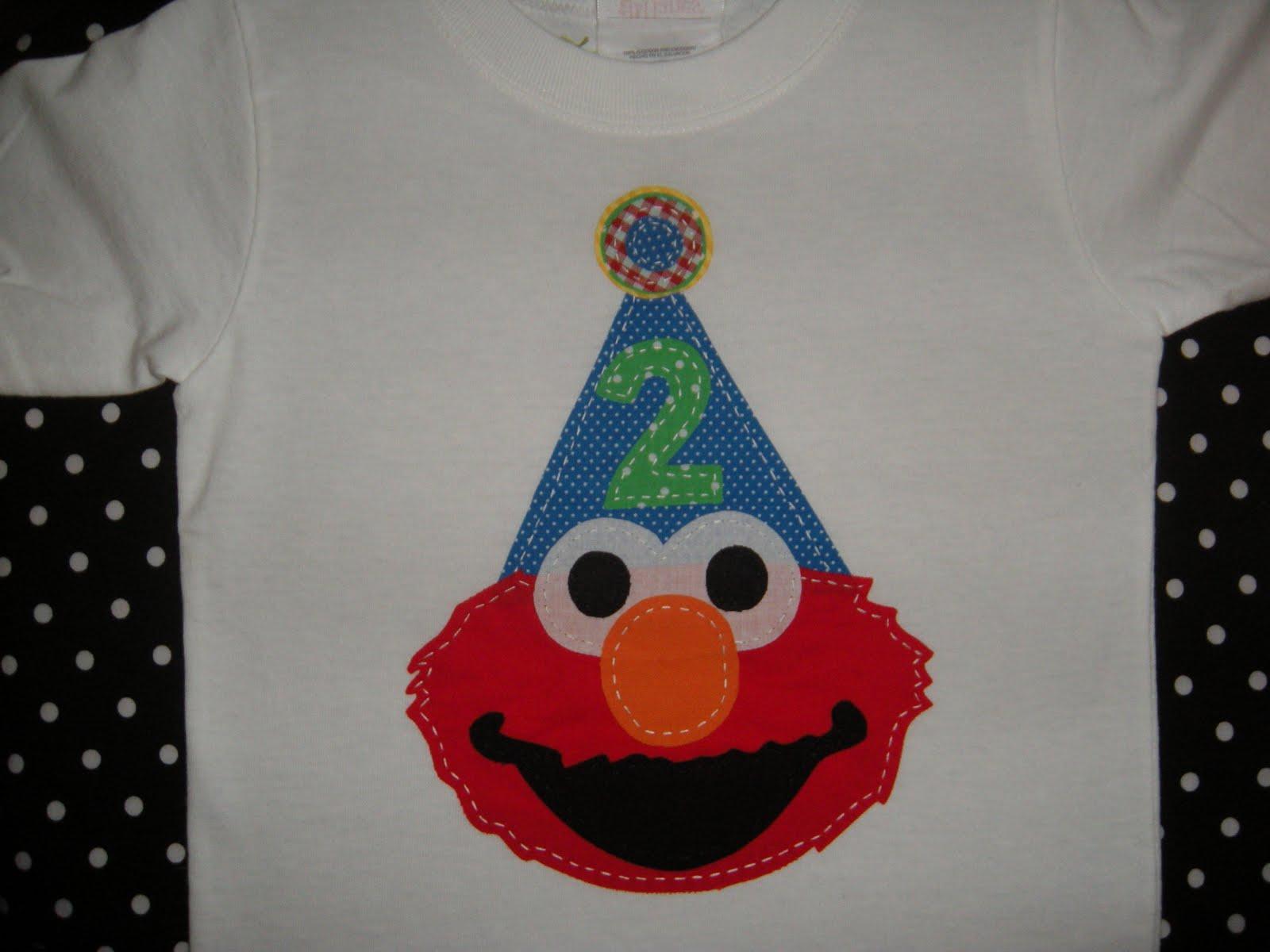 Birthday T Shirt For 3 Year Old Boy