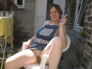 野性女同志 - sexygirl-23-731072.jpg