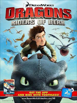 Dreamworks, Fox Home Entertainment