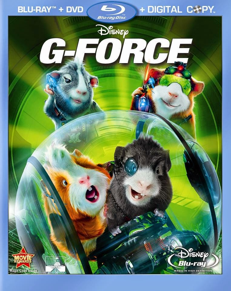 G-Force.2009