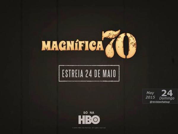 HBO-Latin-América-estrena-nueva-producción-original-MAGNÍFICA-70