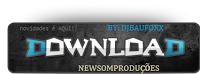 http://www.mediafire.com/download/b6ofzv851j1bt70/Anselmo+Ralph+-+Teu+Crime+%C3%A9+s%C3%B3+Um+%28+Zouk+%29%5Bwww.newsomproducoes.com%5D.mp3