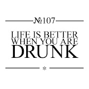 Funny Quotes (funny quotes about life alcoholdrinksdrunklifequotes)