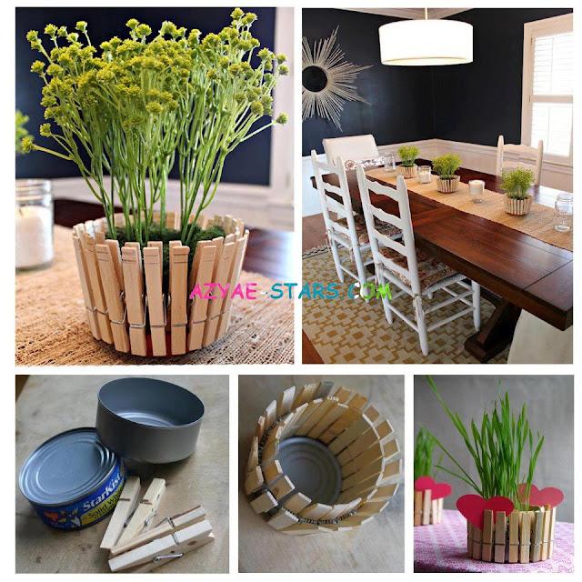 افكار منزلية بسيطة بالصور 2014 222473_424863877574270_511988089_n