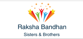 Happy Raksha Bandhan Quotes Images 2014