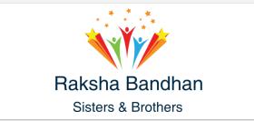 Happy Raksha Bandhan Quotes Images 2014
