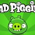 Bad Piggies Crack for PC - Pure Crack
