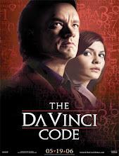 The Da Vinci Code (El código Da Vinci) (2006)