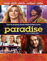 Paradise (2013) online y gratis