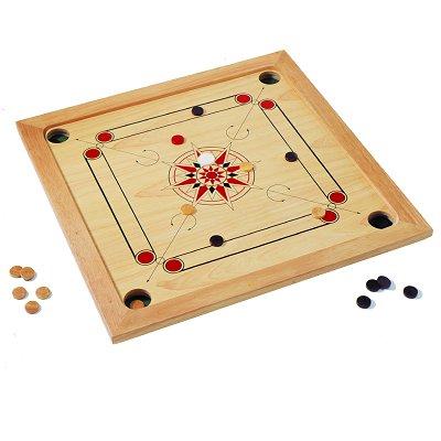 kidissimo des jeux de soci t fabriquer soi m me du domino au passe trappe. Black Bedroom Furniture Sets. Home Design Ideas